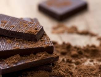 """Wetenschappers maken chocolade """"gezonder en lekkerder"""""""