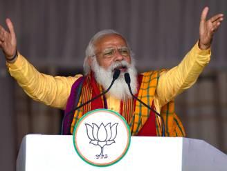 EU en India willen handelsonderhandelingen hervatten
