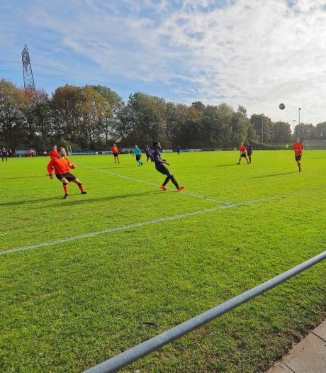 KNVB: 'Voetbalsport is geschaad door SC Hoge Vucht'