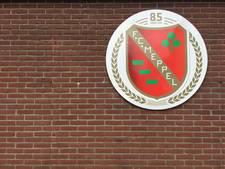 FC Meppel breekt per direct met Koning en Knoll