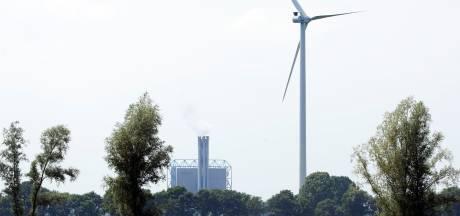 Gelderland dreigt eigen klimaatdoelen niet te halen: 'Gaat niet lukken met alleen wind en zon'