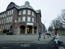 'Islamitische Universiteit blijft open ondanks bezwaren'