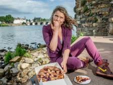 Het lekkerste dat Limburg te bieden heeft: vlaai, zoervleis en 'nonnenkontjes'