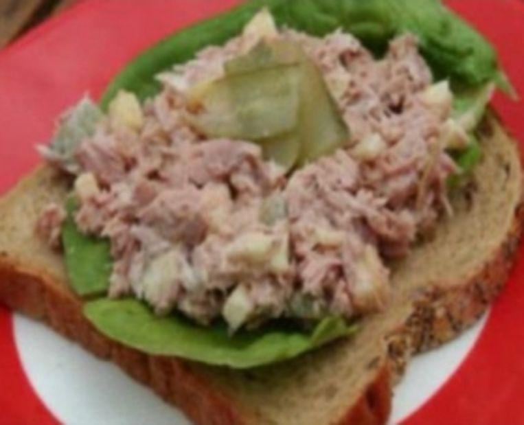 frisse-tonijnsalade.jpg