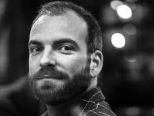 Quirijn Lokker: 'Je hoeft het niet met me eens te zijn'