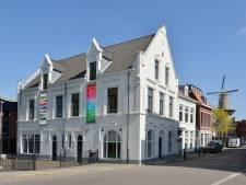 Ketelfactory Schiedam stopt na 12,5 jaar; Nolet Distillery heeft andere plannen met het pand