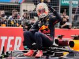 'Kampioenschap gloort voor Red Bull Racing'