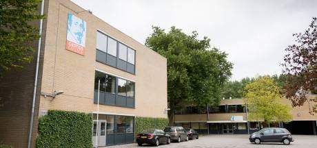 Grotius College stapt als eerste in Delft over naar flexibel onderwijs