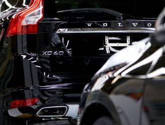 Plug-in hybrides vervuilen meer dan constructeurs aangeven