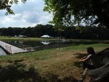 Bronckhorst pronkt met kastelen en landgoederen om meer toeristen te trekken