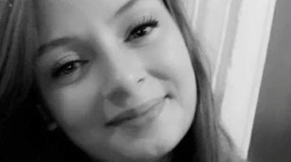 """Jonge thuisverpleegster doodgeschoten nadat ruzie over Black Lives Matter ontaardt: """"Ze zei dat alle levens van tel waren"""""""