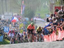 Ook uitgeklede versie van 'Vlaanderens Mooiste' zal België weer volledig lamleggen
