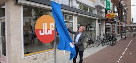 Onderzoek naar gebruik Shop & Go parkeerplaatsen in centrum Hengelo