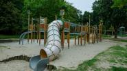 Speeltuin Het Meiveld aan vernieuwing toe: iedereen kan mee bepalen hoe