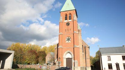 Gemeente wil meer te weten komen over Sint-Pieters-Bandenkerk