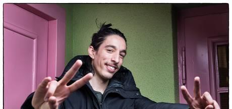 Ismail Ilgun naar Londen: Mensen halen hier mijn verleden er steeds bij