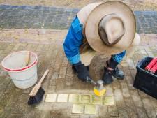 Familie van vermoorde Joden komt naar Oisterwijk voor ceremonie van struikelstenen