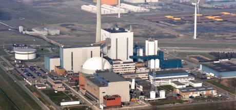 Een kerncentrale in Gelderland? Geen enkele gemeente staat nu al te springen