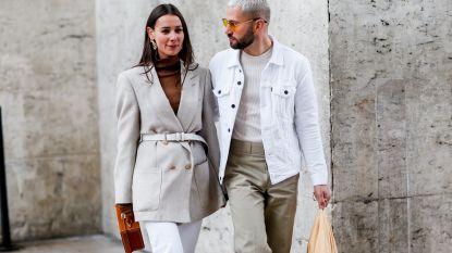 5 trucs die kledingketens toepassen om jou (meer) te laten kopen