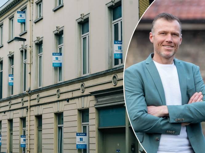 De ene schatting is gratis, de andere kost 300 euro: wat is de beste optie als je je huis verkoopt en waarin zit het verschil?