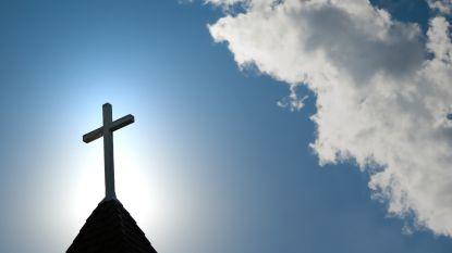 België is beste land om als atheïst te wonen