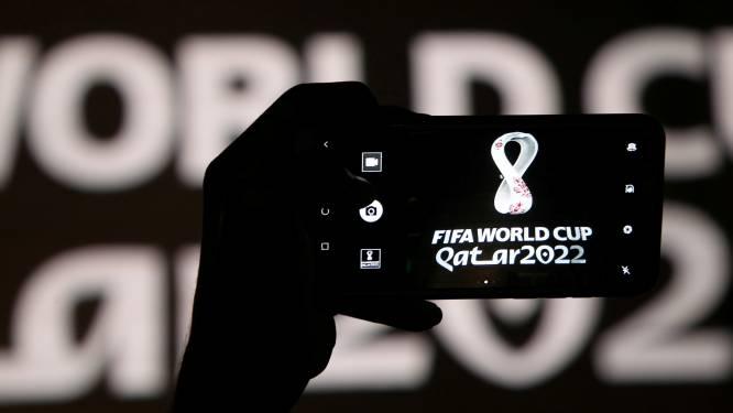 L'Union belge lance une plate-forme d'informations sur le Mondial au Qatar