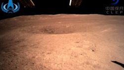 Iedereen wil weer naar de maan: Chinees experiment met planten en rupsen zou eerste stap naar bemand maanstation kunnen zijn