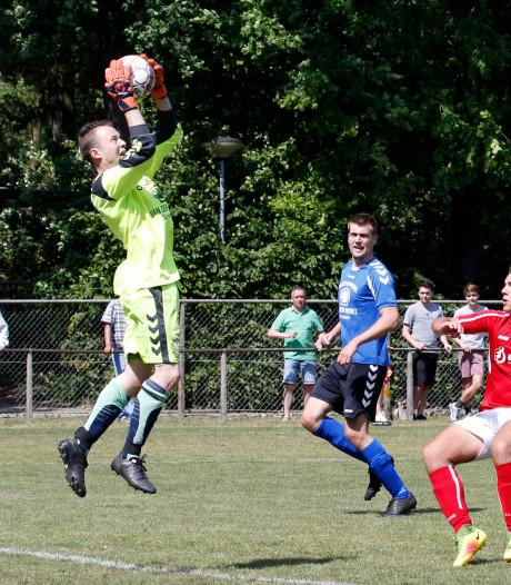Werkgroep KNVB gaat zich richten op knelpunten bij Zeeuwse amateurs