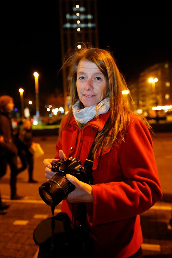 Heleen Lauwers.