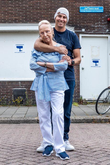 De opkomst en ondergang van sekskoning Jan Bik: 'Hij leek meer op een wiskundeleraar dan een pornobaas'