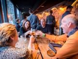 Een culinaire reis langs de wereld bij El Puente in Eindhoven