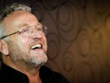 Gordon woest na ophef over 'Moszkowicz-donatie'