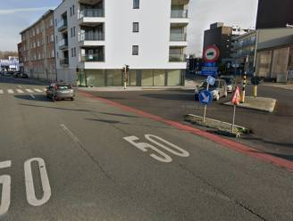 Eindelijk veiligere fietspaden Schaarbeeklei op komst