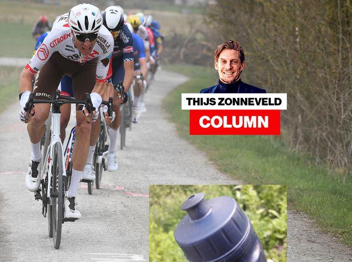 Belga/DPG Media