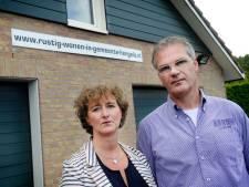 Beerninks dagen Hengelo opnieuw voor rechter: 'Gemeente moet handhaven, want kinderdagcentrum Toermalijn staat er illegaal'