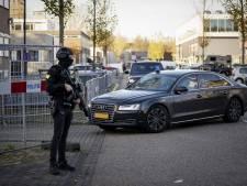 Kroongetuige Nabil B. haalt fel uit naar verdediging Taghi: 'U heeft Wiersum voor de bus gegooid'