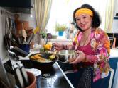 Ervaringsdeskundige Sylvana tipt: voel je je niet goed, duik dan lekker de keuken in