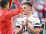 POLL. Witsel, De Bruyne, Vermaelen en Eden Hazard starten, Thorgan is er niet bij: wie staat in uw ideale elf tegen Finland?