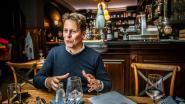"""Kandidaat-voorzitter voor CD&V Raf Terwingen: """"Overal waar Limburgse politici op nationale niveau belangrijk werden, had dat lokaal een positief effect"""""""