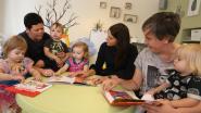 18 gemeenten starten regionaal loket voor kinderopvang