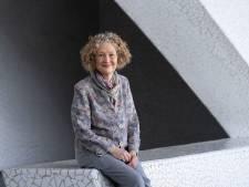 Zangeres Emma Kirkby over de theorbe: zachtmoedig maar ook diep als een buikborrel