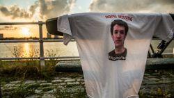 Vier jaar cel voor overvallers Hodei die in mysterieuze omstandigheden verdronk in Antwerps dok