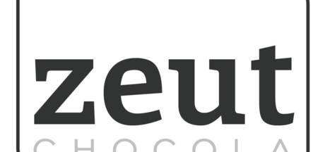 Bornse Lillyfood verder als Zeut Chocola