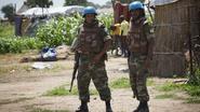 Amerikaanse journalist onder vijftien dodelijke slachtoffers gevechten Zuid-Soedan