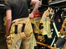 Op verjaardag van dochter (18) ontstond brand: 'Er hingen slingers, maar er was eigenlijk geen feest meer'