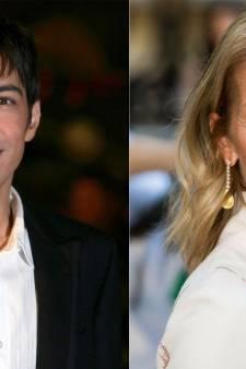 """Pourquoi la mère de Grégory Lemarchal était """"très en colère"""" contre Céline Dion"""