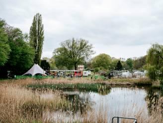 REEKS. Dit zijn de 8 mooiste Limburgse terrassen in het groen