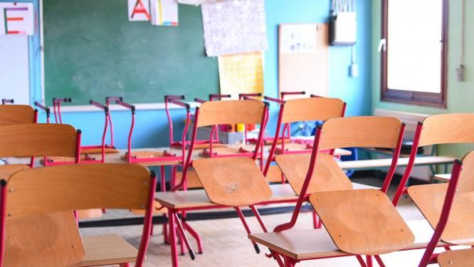 HET DEBAT. Zijn de quarantaineregels en de teststrategie op scholen te streng?