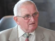 Van wieg tot graf: Apeldoornse 'de Stentor-speller' Henk van Gerrevink (1931-2020) ging voor de 100