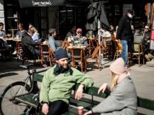 Eigenwijs Nederland legt het af tegen eensgezind Denemarken: 'Zorg stond hier nooit echt onder druk'